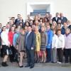 Міжнародна поїздка українських лікарів до Литви