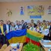 Пройшли Дні Литви у Жмеринці