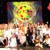 Відбувся Міжнародний фестиваль дитячо-молодіжної творчості «Литовська феєрія»