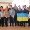 Завершилась міжнародна поїздка української делегації «Гуманітарно-медична співпраця»