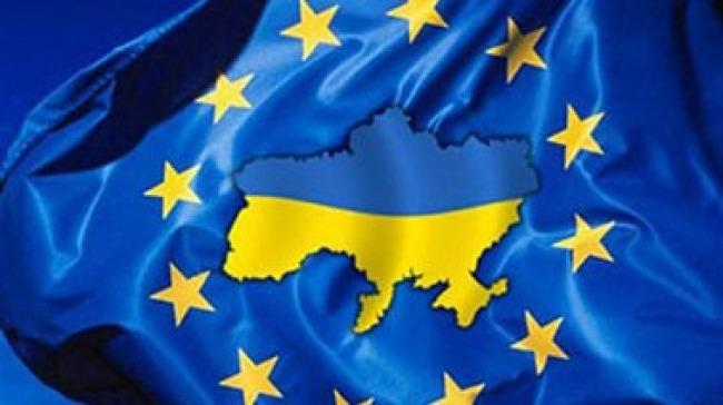 Відбудеться міжнародна культурно-освітня поїздка «Я – європеєць»