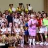 Відбувся фінал VIII Всеукраїнського фестивалю-конкурсу «Молодь обирає здоров'я»