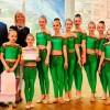 Відбувся Всеукраїнський творчий конкурс «Слово про Україну»