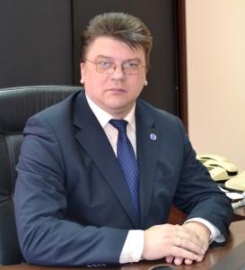 фото Жданов Міністр молоді та спорту